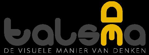 Nieuwe_logo_talsma_vrijstaand_klein